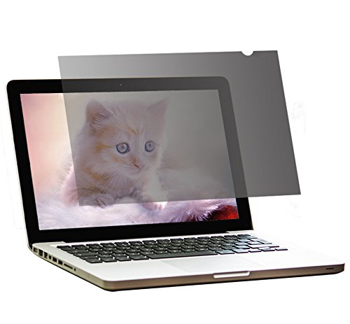 "14""W Privacy screen protection filter for Laptop 14 inch widescreen 16:9 Ratio (V140160901)"