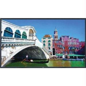 """Nec Display Solutions V423 - Led Tv - Hd - Ips - Led Backlight - 42 Inch - 1920 X 1080 - 1080P - 1 - By """"Nec Display Solutions"""" - Prod. Class: Monitor / Display / Projector/Plasma/Lcd/Crt Tv / > 45 Inch"""