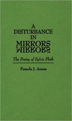 """the poetry of sylvia plath is intense deeply personal and quite disturbing The poetry of sylvia plath is intense, deeply personal, and quite disturbing"""" do you agree with this assessment of her poetry write a response, supporting your points with the aid of suitable reference to the poems you have studied."""