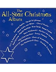 The All-Star Christmas Album