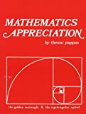 Mathematics Appreciation, Theoni Pappas, 0933174284