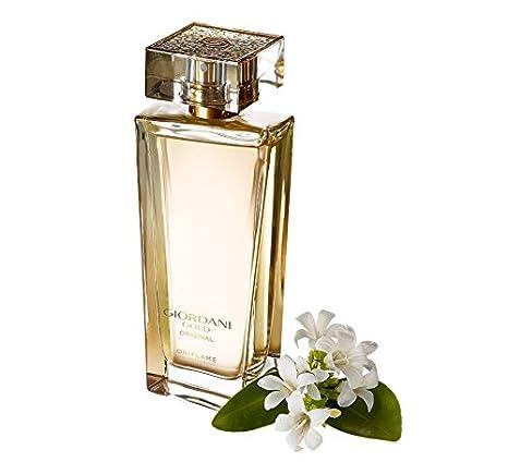 Amazoncom Bigsale Big Sale Oriflame Fragrance Women Giordani