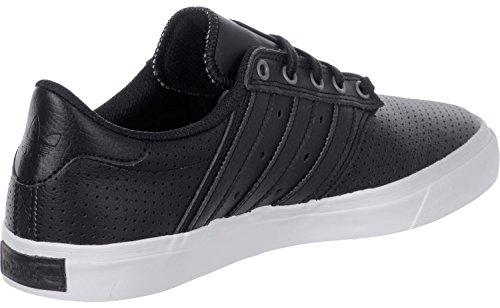 Classified adidas Schwarz Premiere Seeley Schuhe zAwFfX