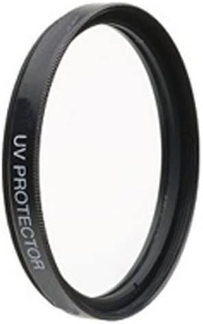 Sky and UV Filters Digital Concepts 25UV 25mm Multi-Coated Camera Lens
