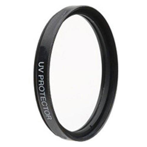 28mm UV Filter