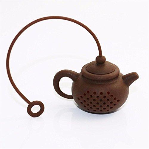 horse tea kettles - 6
