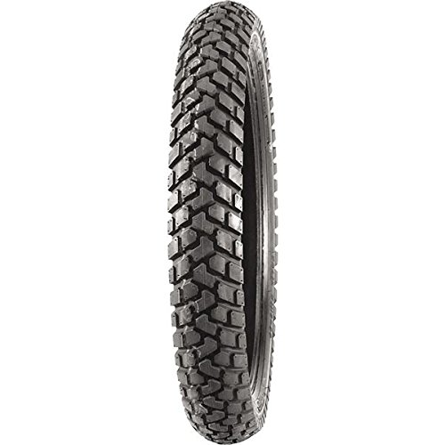 19 Inch Front Motorcycle Wheel - 8