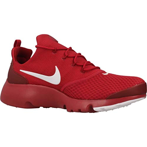 Fly Red Men Red 604 Gym White Presto Se s NIKE Shoes Competition Running qgaRZ