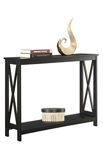 The 8 best console tables under 100 dollars