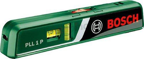 Niveau laser BOSCH pll 1p 603663320