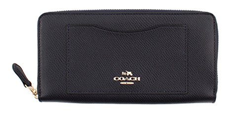 Coach 54007 Womens Wallets F54007 product image