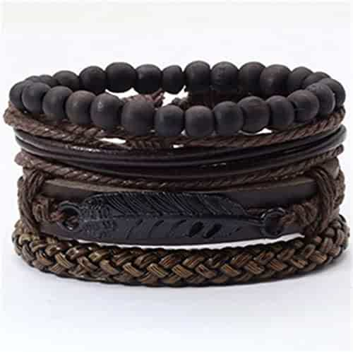 Tequila DS Bracelets /& Bangles Best 10MM Adjustable Belt Buckle Chain Silver Color Bracelet Women Men Mesh Net Bracelet Bangle Jewelry