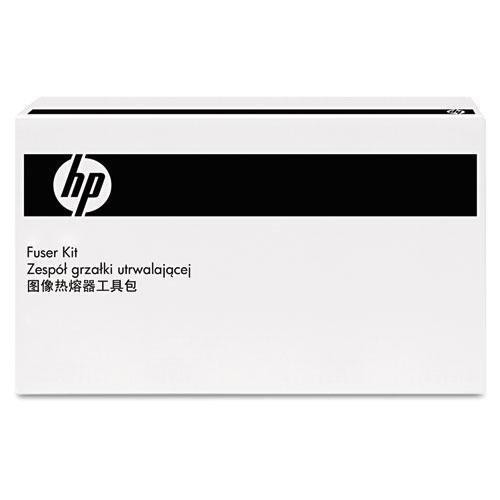 HP CE247A Fuser Kit, 220V ()