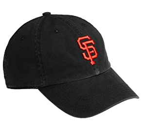 Image result for SF Giants baseball cap