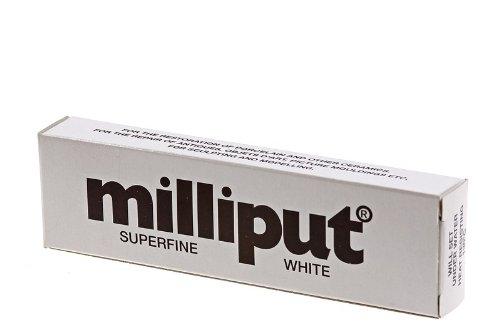 milliput-superfine-2-part-self-hardening-putty-white