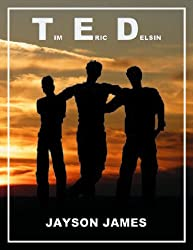 T.E.D.: Tim Eric Delsin
