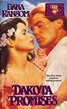 Dakota Promises, Dana Ransom, 0821742558