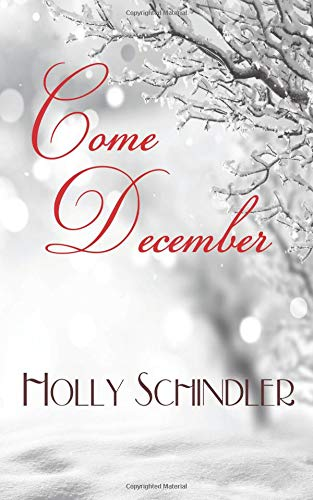 Download Come December pdf epub