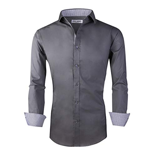 S Men's Clothing - Best Reviews Tips