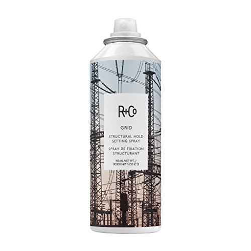 r-co-grid-structural-hold-setting-spray-5-oz