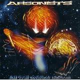 As the World Burns [Vinyl]