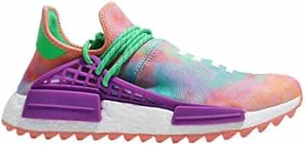 7ee999c1c8c20 LESWL Human Race Men s Running Trainers Sneaker Women s Sport Shoes 1