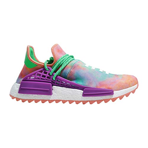90a792dc73241 LESWL Human Race Men s Running Trainers Sneaker Women s Sport Shoes ...