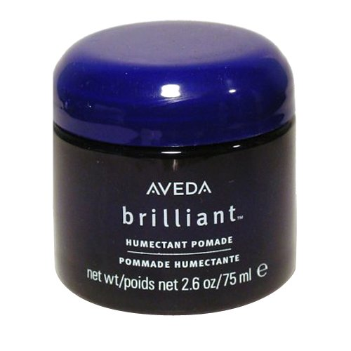 Aveda BB Humectant Pomade, 2.5 Ounce