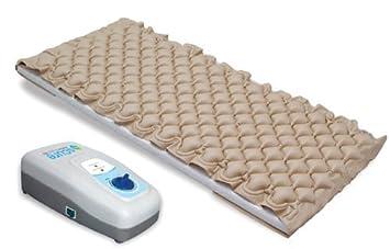 Air fluidised matras air fluidised matras aeros low air loss