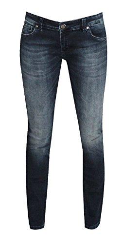 Zhrill Jeans - Femme * Taille Unique W7126 - Blue