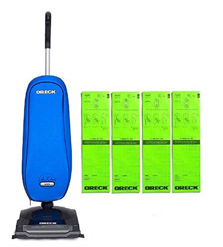 oreck classic vacuum - 7