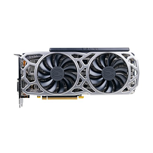 Build My PC, PC Builder, EVGA 11G-P4-6593-KR