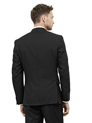 Kenneth-Cole-REACTION-Mens-Navy-Stripe-Suit-Separate-Jacket