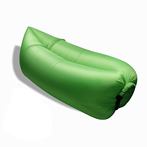 heaven-inflatable-air-sofa-bed-lounger-assorted-colors-for-camping-the-beach-tailgating-line-waiting