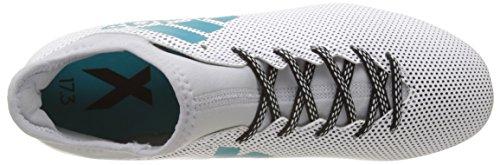 clear ftwr grey blue Fg 17 heren wit 3 Veelkleurig voetbalschoenen X Adidas energy 7SF1FP