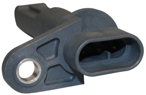 Brand New Upper Crankshaft Position Sensor CKP CRK for 2000-2005 OLDSMOBILE PONTIAC Oem Fit CRK99