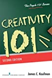 Creativity 101, Second Edition 2nd Edition