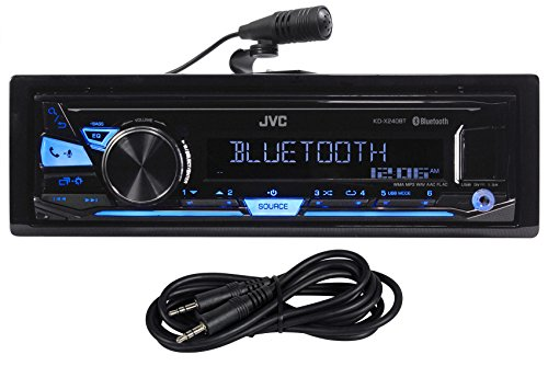 jvc-kd-x240bt-car-digital-media-bluetooth-receiver-usb-pandora-iphone-aux-cable