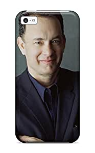 RTMoYVC6137hkpTV ZippyDoritEduard Awesome Case Cover Compatible With Iphone 5c - Tom Hanks