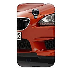 Fashionable Wdb1389MhMX Galaxy S4 Case Cover For Bmw M Coupe Free Protective Case