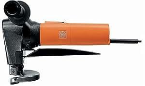 Fein BLS 3.5 9 Gauge Sheet Metal Shear
