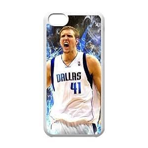 meilz aiaiDiy Dirk Nowitzki iphone 6 4.7 inch Hard Shell Case Fashion Style UN874499meilz aiai