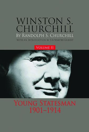 winston-s-churchill-volume-2-young-statesman-1901-1914-official-biography-of-winston-s-churchill