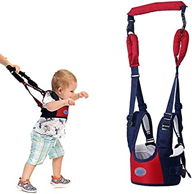 Sunjing Toddler Walking Assistant Dispositivo De Protección contra ...