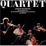 Quartet カルテット ― オリジナル・サウンドトラック