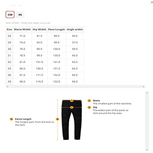 Fcwjhntsl Pantalones Cargo Para Mujer Pantalones Militares Tacticos Harem Casuales Pantalones Con Multiples Bolsillos Joggers Streetwear
