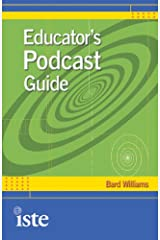 Educator's Podcast Guide Paperback