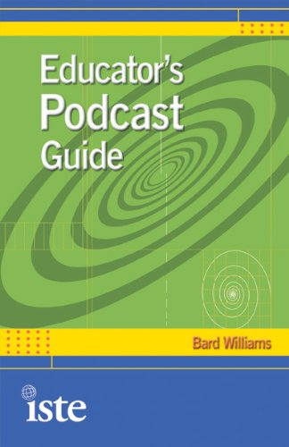 Educator's Podcast Guide