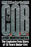 Close Quarter Battle, Mike Curtis, 0593040325