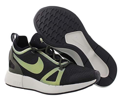 sequoia Mujer Zapatillas Bone Black light Nike Para zqvP7xwSU6